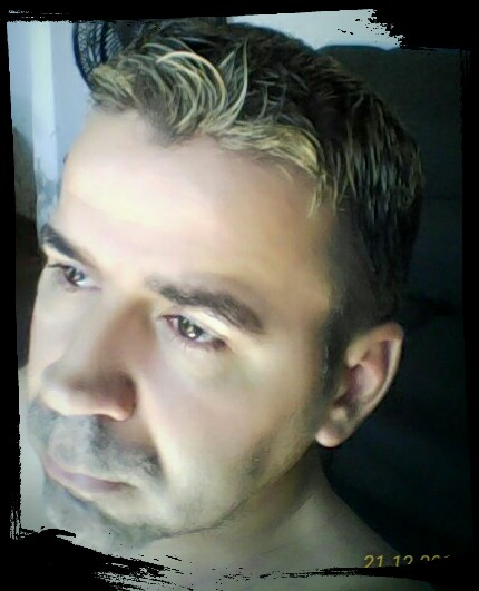whatsapp-image-2017-01-13-at-13-18-00